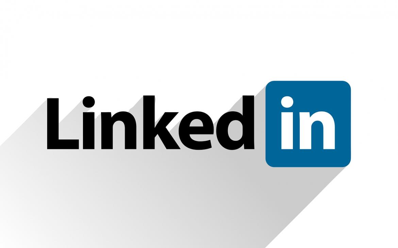 Jak zrobić perfekcyjny profil na Linkedin?