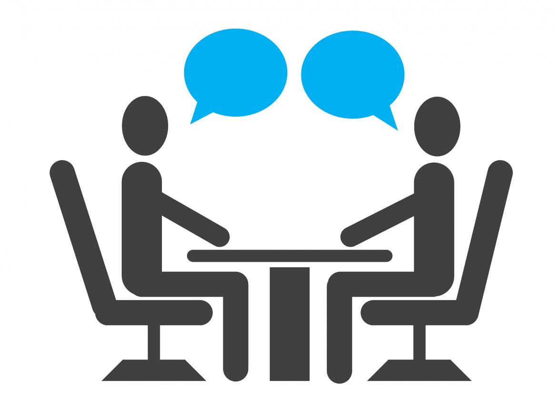 Rozmowa kwalifikacyjna: Jakie pytania zadać rekruterowi?