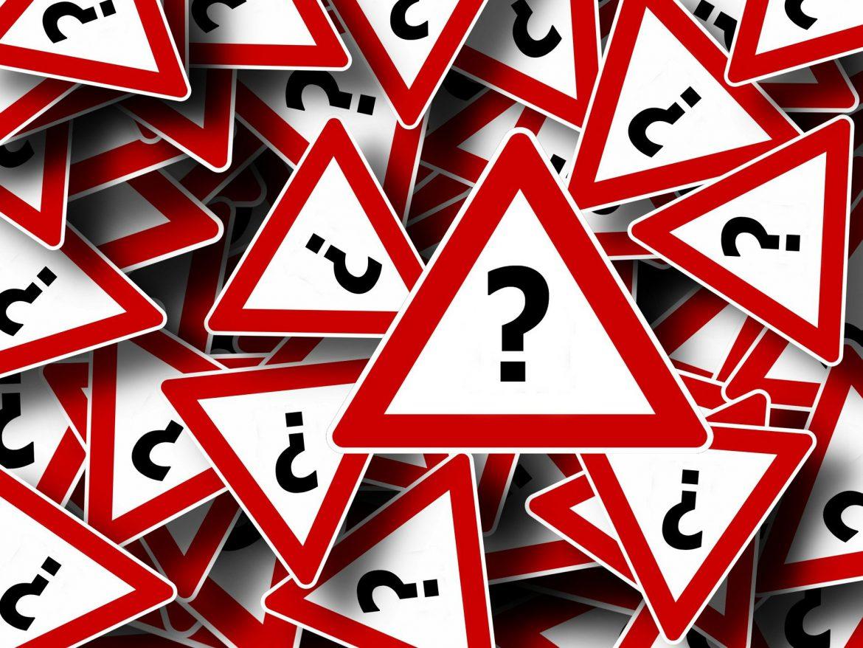 Odpowiedzi na trudne pytania na rozmowie kwalifikacyjnej