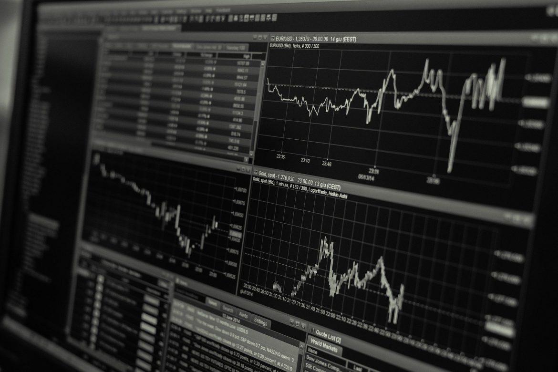 Jak działają fundusze inwestycyjne?