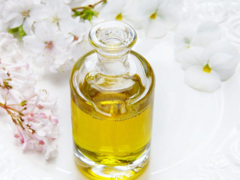Jak działają naturalne kosmetyki?