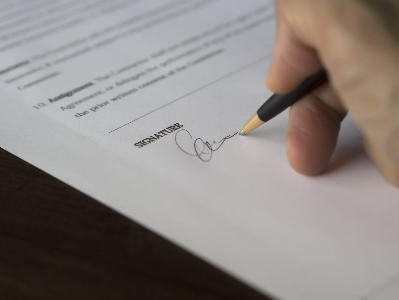 Jakie są zalety pożyczek pozabankowych?