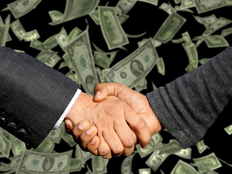 Jakie są wady pożyczek pozabankowych?