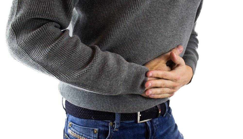 jak poradzić sobie z biegunką
