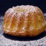 deser z kaszą manną